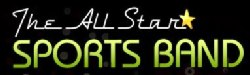 All Star Sports Band, Hayes