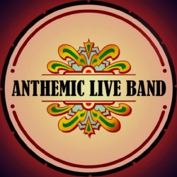 Anthemic Live Band, Newtown