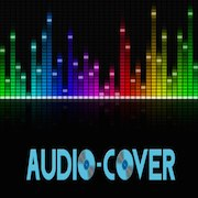 Audio Cover, Sedgefield