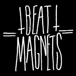 Beat Magnets, Reading