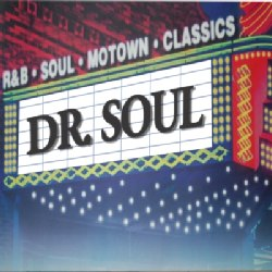 Dr Soul, Haverfordwest