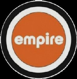 Empire, Peterborough