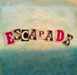 Escapade, Chipping Norton