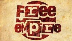 Free Empire, Leeds