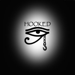 Hooked, Exeter