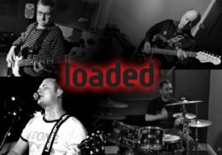 Loaded, Wakefield