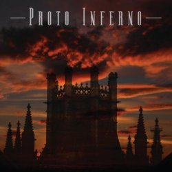 Proto Inferno, Peterborough