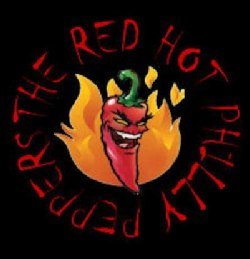 Red Hot Phili Peppers, Bristol / Swindon / Bath