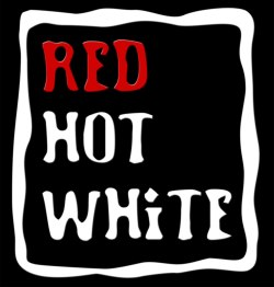 Red Hot White, Sheffield