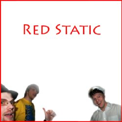 Red Static, Chester