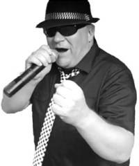 SkaHead One Man Ska Tribute, Bridlington