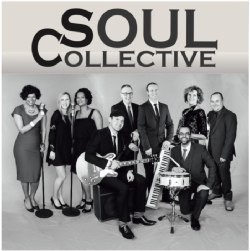 Soul Collective, Colchester