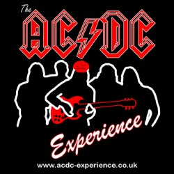 The ACDC Experience, Blackpool