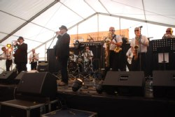 The Blues Brothers Collective, Torbay