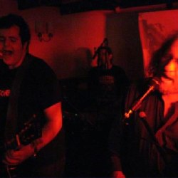 The Boogaloo Dudes, Truro