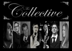 The Collective, Norwich