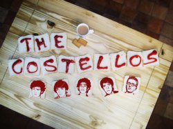 The Costellos, Swindon