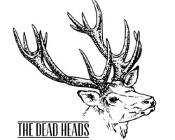 The Dead Heads, Dunstable