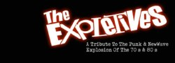 The Expletives, Peterborough