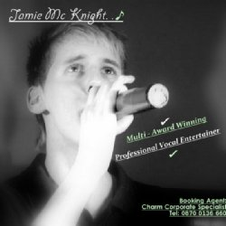 The Jamie Mc Knight Show, Wakefield