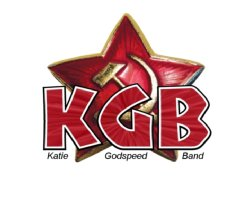 The KGB, Cardiff