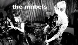 The Mabels, Bournemouth