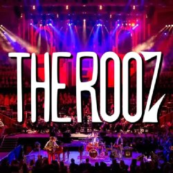 The Rooz, Telford