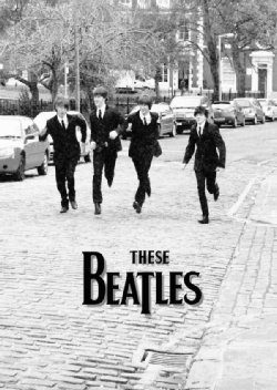 These Beatles, Leeds