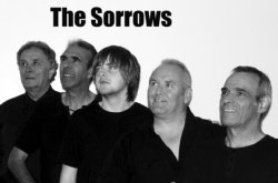 The Sorrows, Coventry