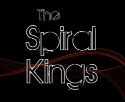 The Spiral Kings, Newcastle
