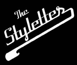 The Stylettes, Farnborough