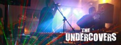 The Undercovers, Burgess Hill