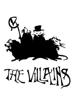 The Villains, Manchester