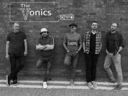The Vonics, Dudley