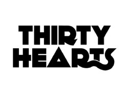 Thirty Hearts, Leeds