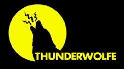 ThunderWolfe, Newcastle Upon Tyne